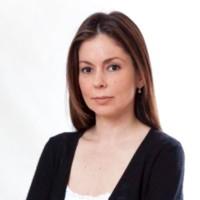 Ana Luiza Colagrossi