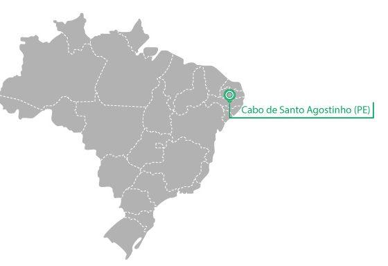 Cabo-de-Santo-Agostinho-(PE)