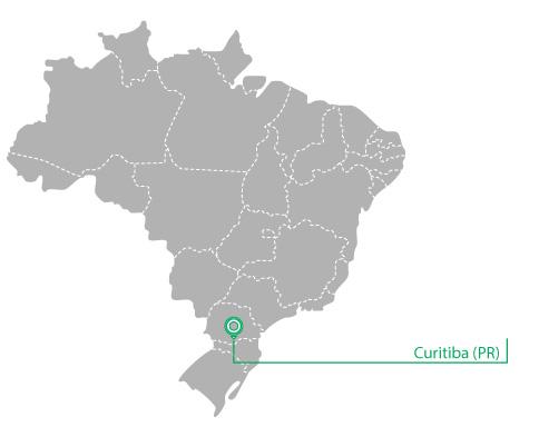 Curitiba-(PR)
