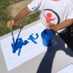 Programa DEDICA – Defesa dos Direitos da Criança e Adolescente