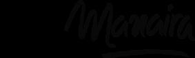 Logo Manaira