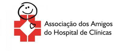 Logo-amigos-do-HC-Curitiba