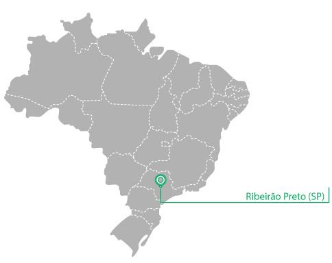 Ribeirão-Preto-(SP)
