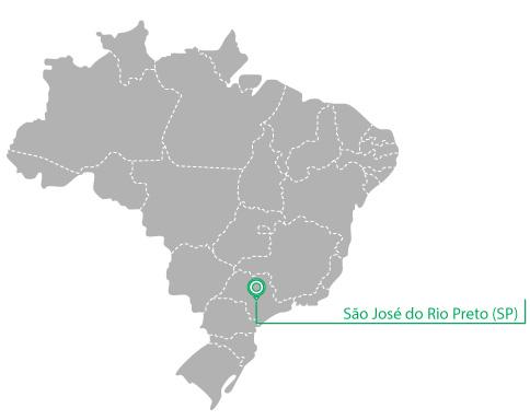 São-José-do-Rio-Preto-(SP)