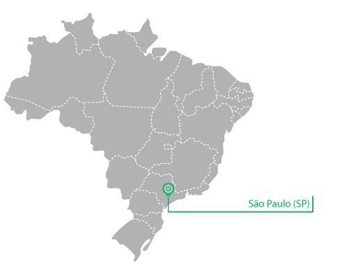 São-Paulo-(SP)