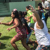 Projeto Prevenção em Saúde Mental para Crianças e Adolescentes em Grupos de Inclusão